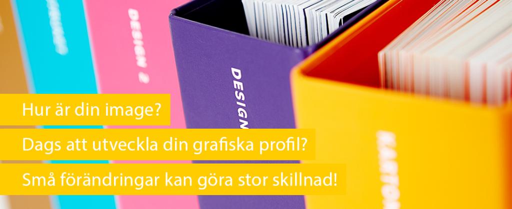 Cederström design