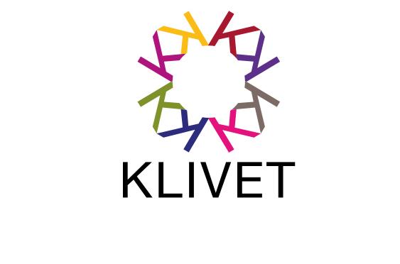 Logo Klivet