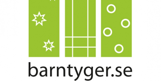 Barntyger logo