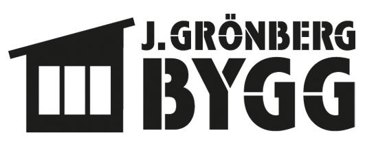 J Grönberg Bygg