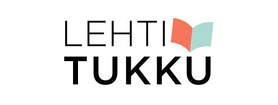Logo Lehtitukku