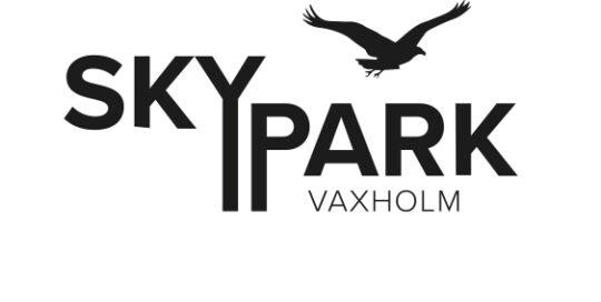 Skypark logo