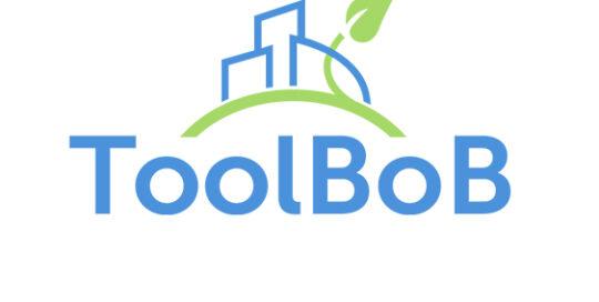 ToolBoB logo