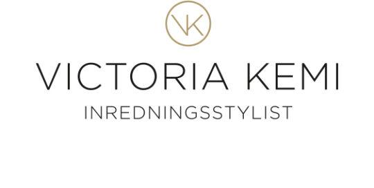 Victoria Kemi logo